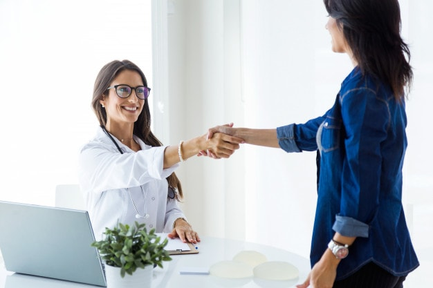 Mamografia: tire suas dúvidas sobre o exame