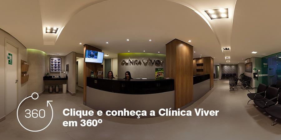 Viver - Clínica de Imagens Médicas