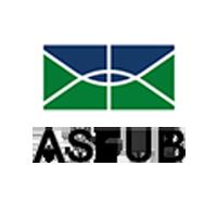 ASFUB