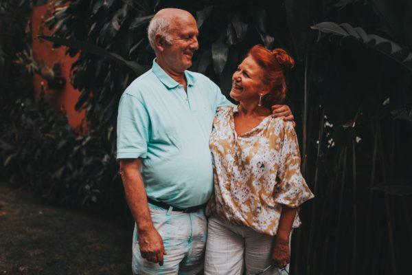 Como cuidar da saúde dos ossos e prevenir a osteoporose?