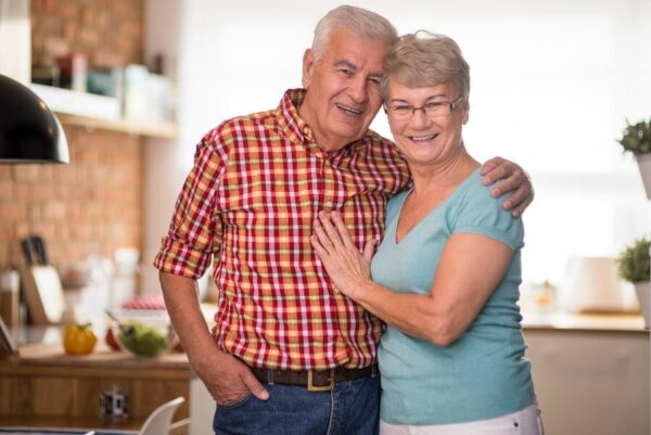 Como tratar a osteoporose