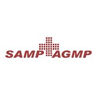 SAMP-AGMP