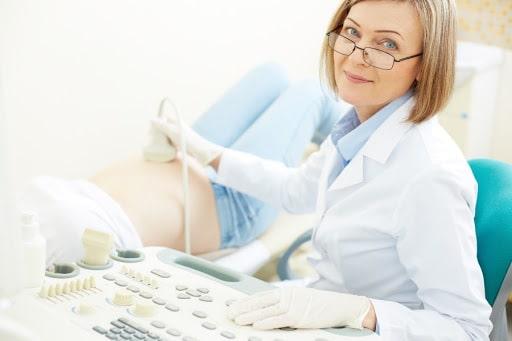 Ultrassom de abdômen total 9 doenças que podem ser detectadas