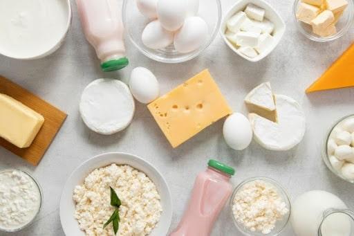 má alimentação pode ser um fatore de risco para a saúde dos ossos