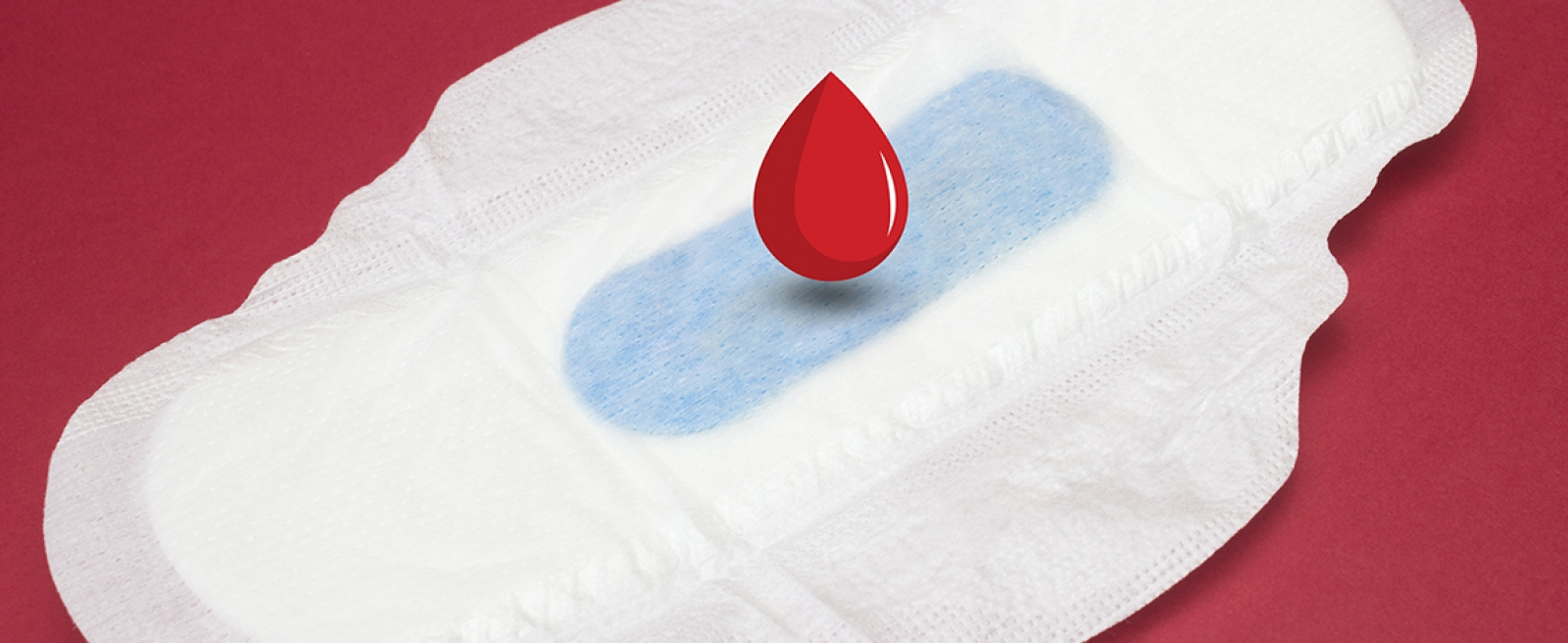 sangramento na menopausa