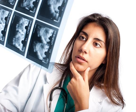 birads mamografia
