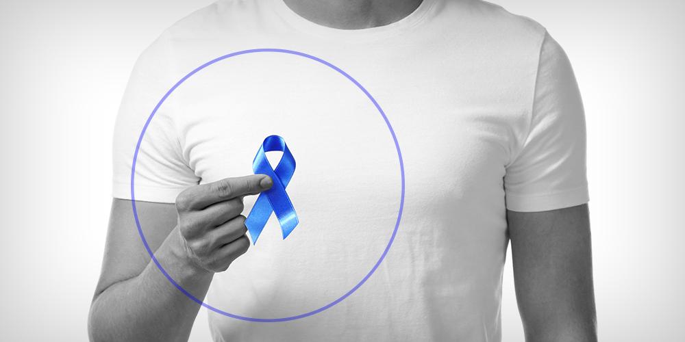 cancer-de-prostata-definicao-e-sintomas
