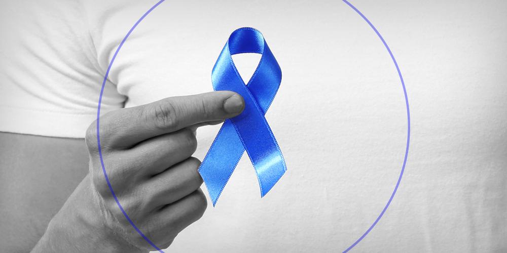 cancer-de-prostata-tratamentos