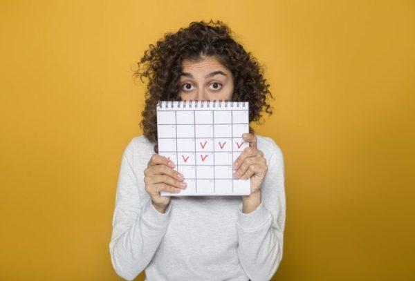 alerta para a importância do check-up anual