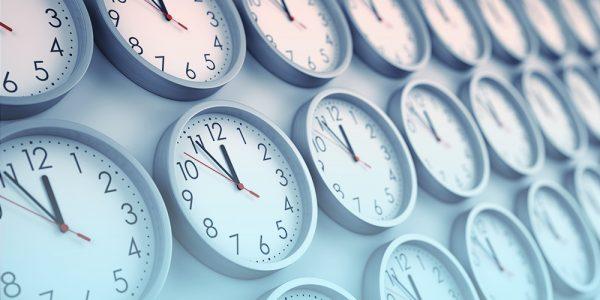 como agendar seu exame para um dia mais proximo e esperar menos no dia do exame