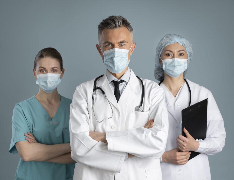 Prevenção ao câncer de mama: 8 exames importantes
