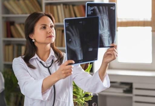 doenças que acometem os ossos
