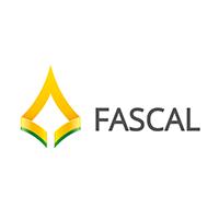 fascal