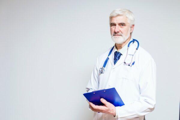 fatores de risco para o câncer de próstata