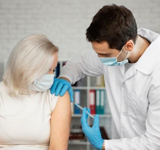 reposição hormonal como forma de tratar a osteoporose