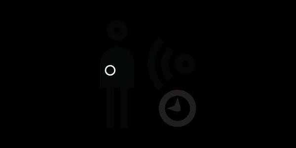 icone-ecografia-hipocondrio-direito-com-prova-de-boyden