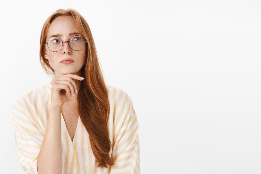 O que a ecografia transvaginal pode diagnosticar?