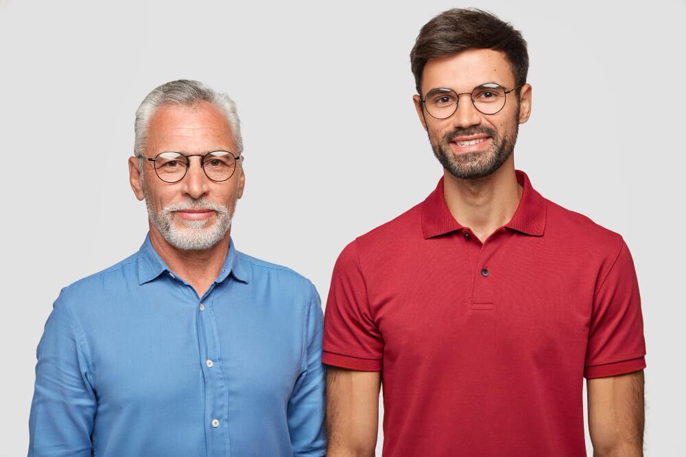 Quais são os benefícios da reposição hormonal masculina?