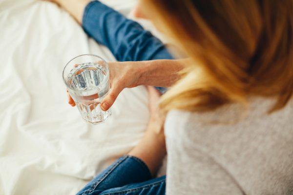quanto tempo dura a menopausa