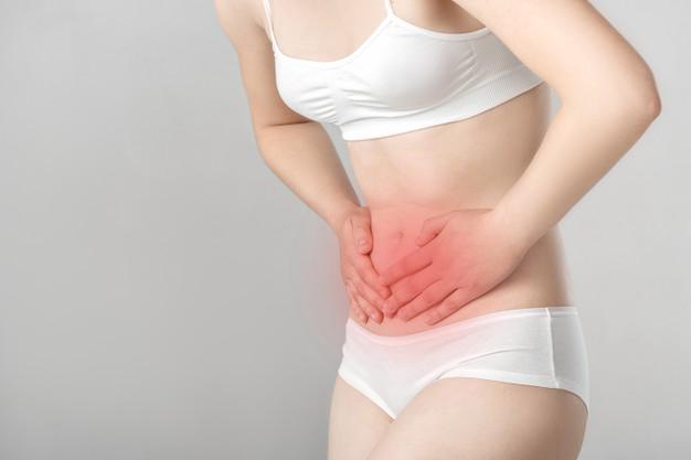 O que acontece se não tratar a endometriose?