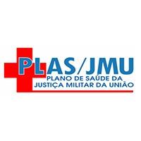 plas_jmu