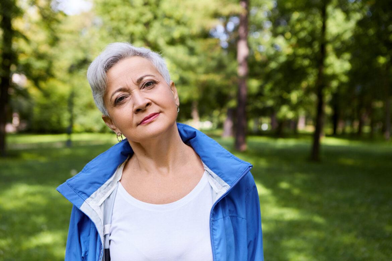 Quais as diferenças entre osteopenia e osteoporose?