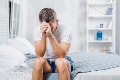 sintomas que podem indicar problema no coração
