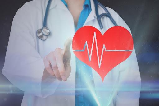Conheça as doenças cardiovasculares mais comuns